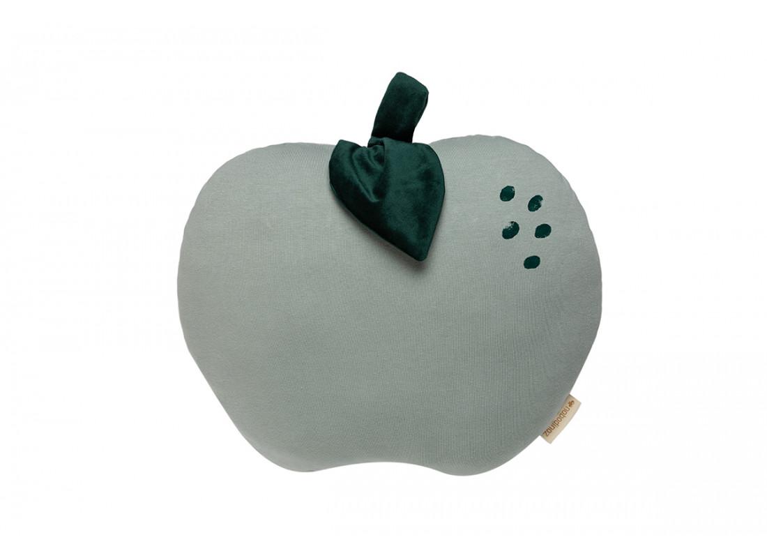 Cojín Apple