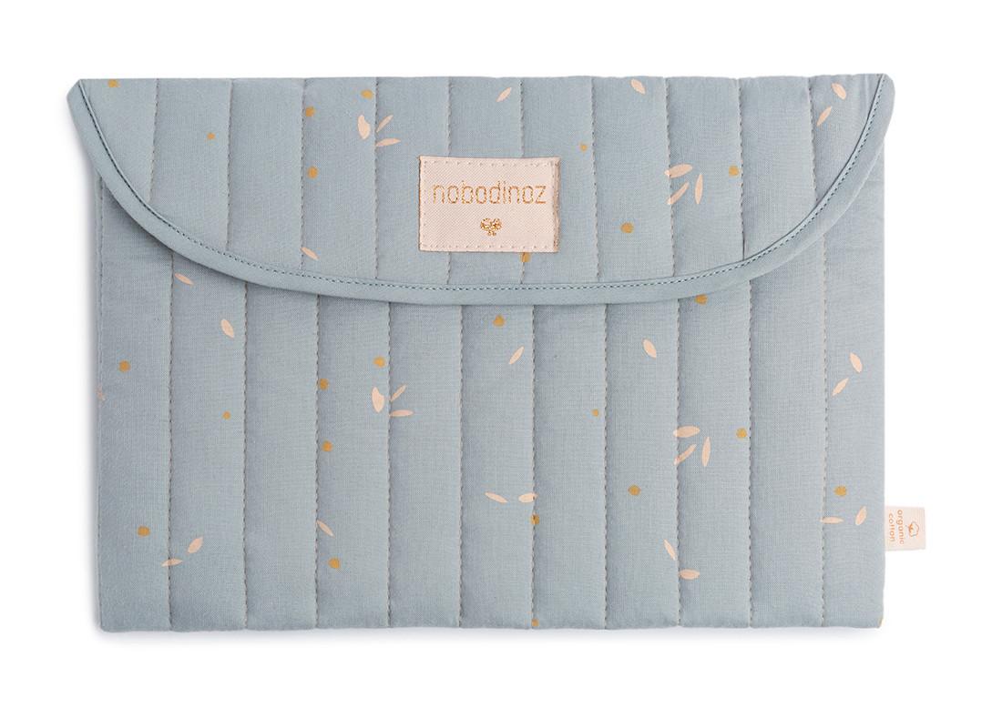 Estuche Bagatelle • willow soft blue