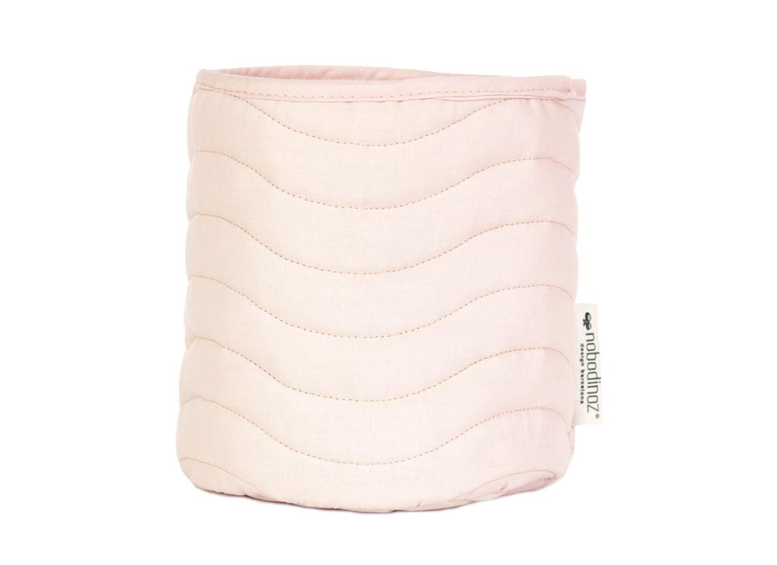 Cesta Samba bloom pink - 3 tallas