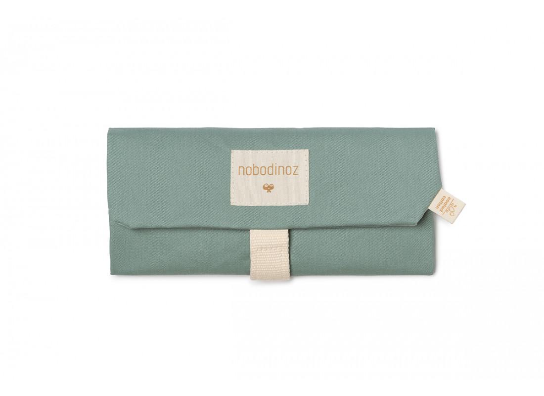 Wrap à sandwhich éco Sunshine • eden green