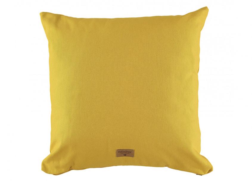 Cojín Aladdin farniente yellow