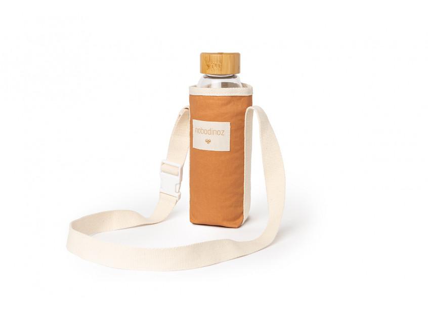 Porta botellas Sunshine • cinnamon