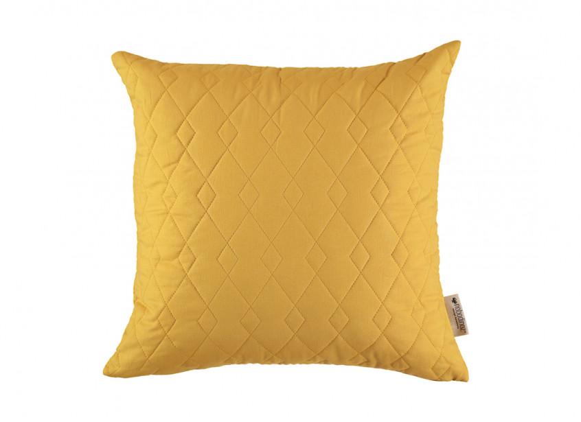 Cojin Cadaques 45x45 farniente yellow