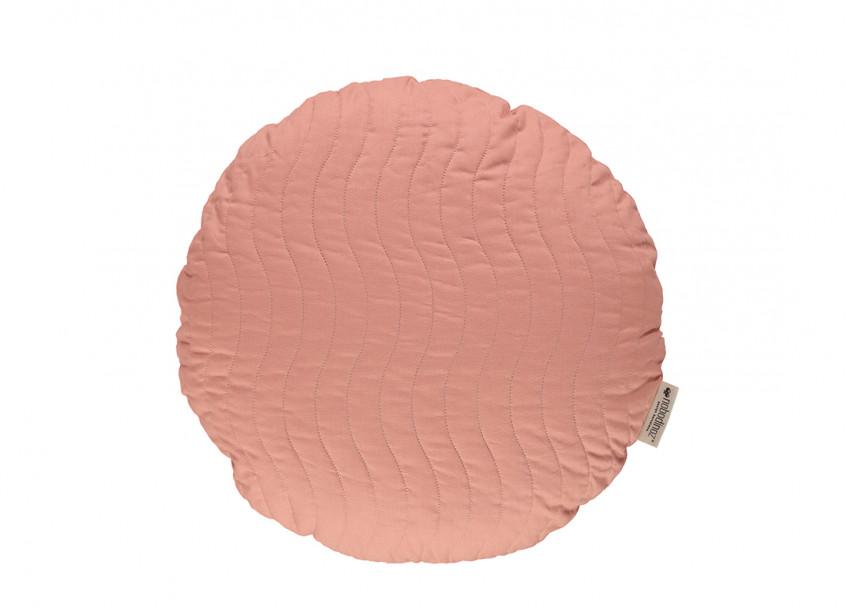 Cojin Sitges 45cm dolce vita pink