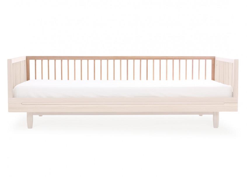 Extensión sofa - Pure 90x200
