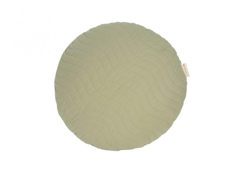Cojín Sitges • linden green