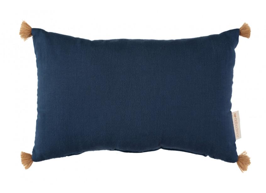 Cojín Sublim 20x35 night blue