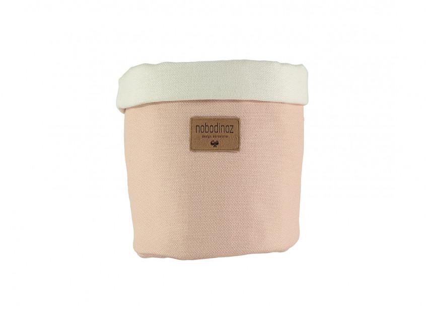 Cesta Tango bloom pink - 2 tallas