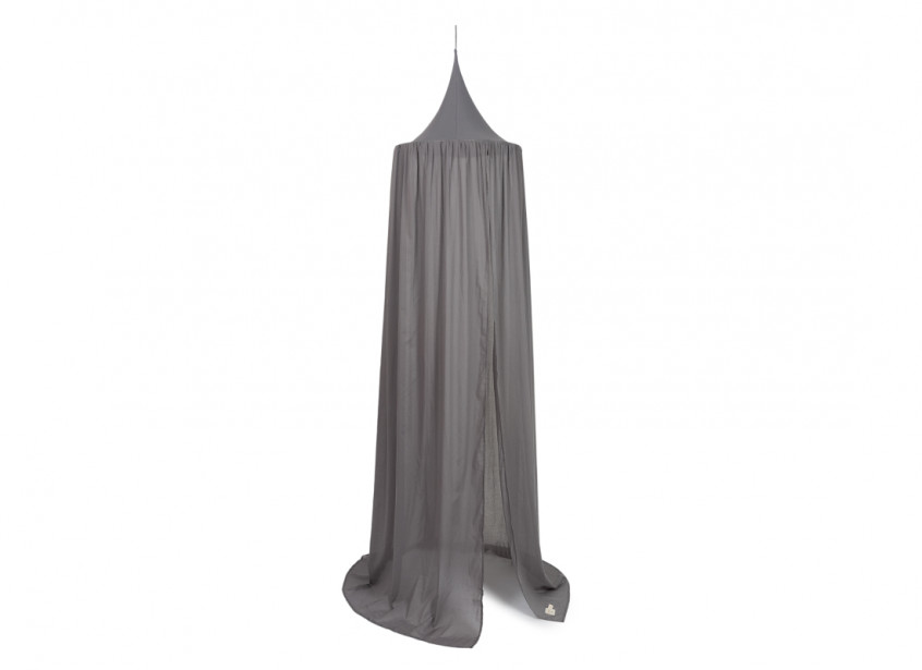 Dosel Vera • slate grey