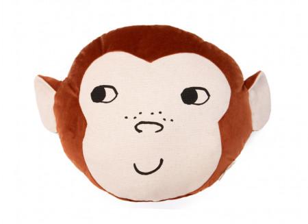 Cojín Monkey