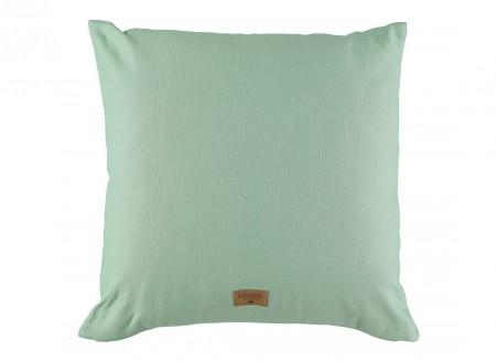 Cojin Aladdin 60x60 provence green