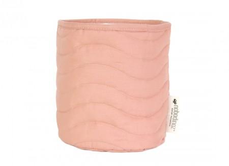 Cesta Samba dolce vita pink - 3 tallas