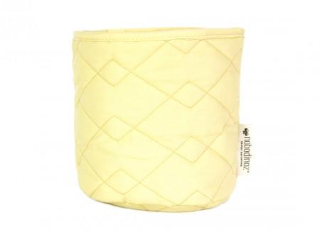 Cesta Samba sunny yellow - 3 tallas