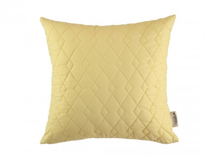 Cojin Cadaques 45x45 sunny yellow