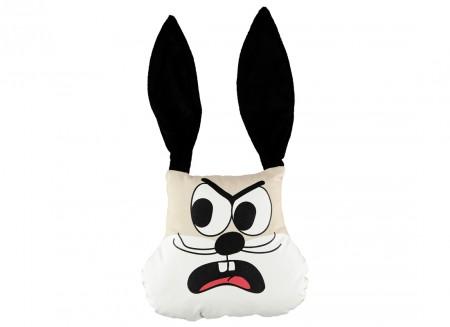 Cojin Bunny 21x31 yin