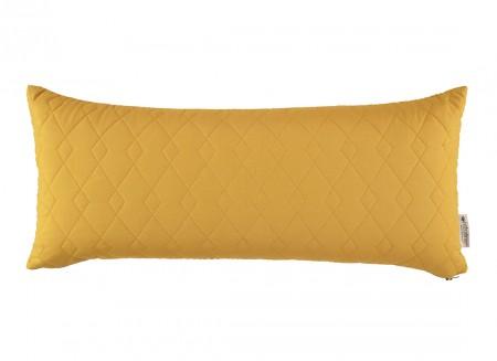 Cojín Montecarlo • farniente yellow