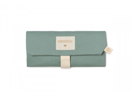 Wrap para sandwich Sunshine • eden green