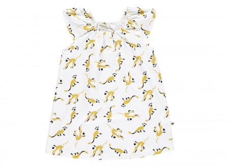 monos miel kandy summer dress