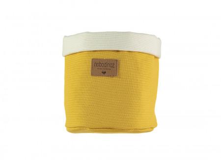 Cesta Tango farniente yellow - 2 tallas