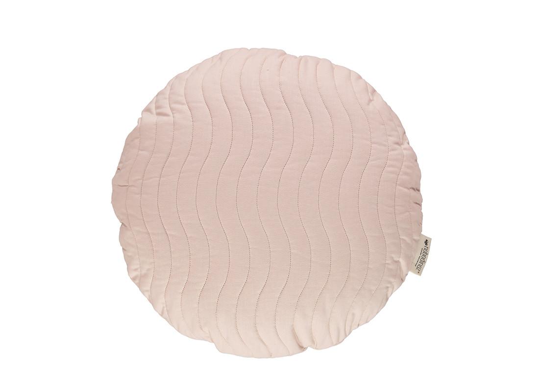 Cojín Sitges • bloom pink