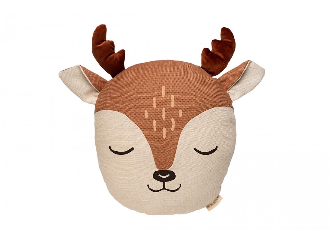 Cojín Deer