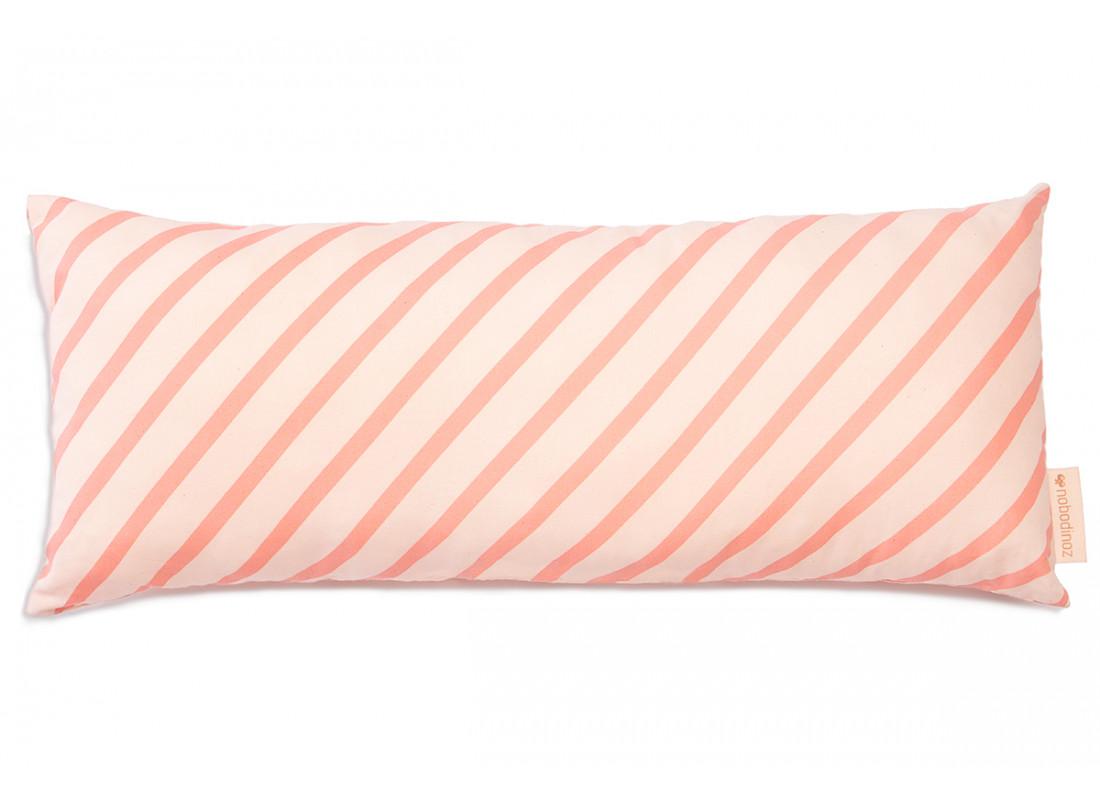 Hardy cushion • candy
