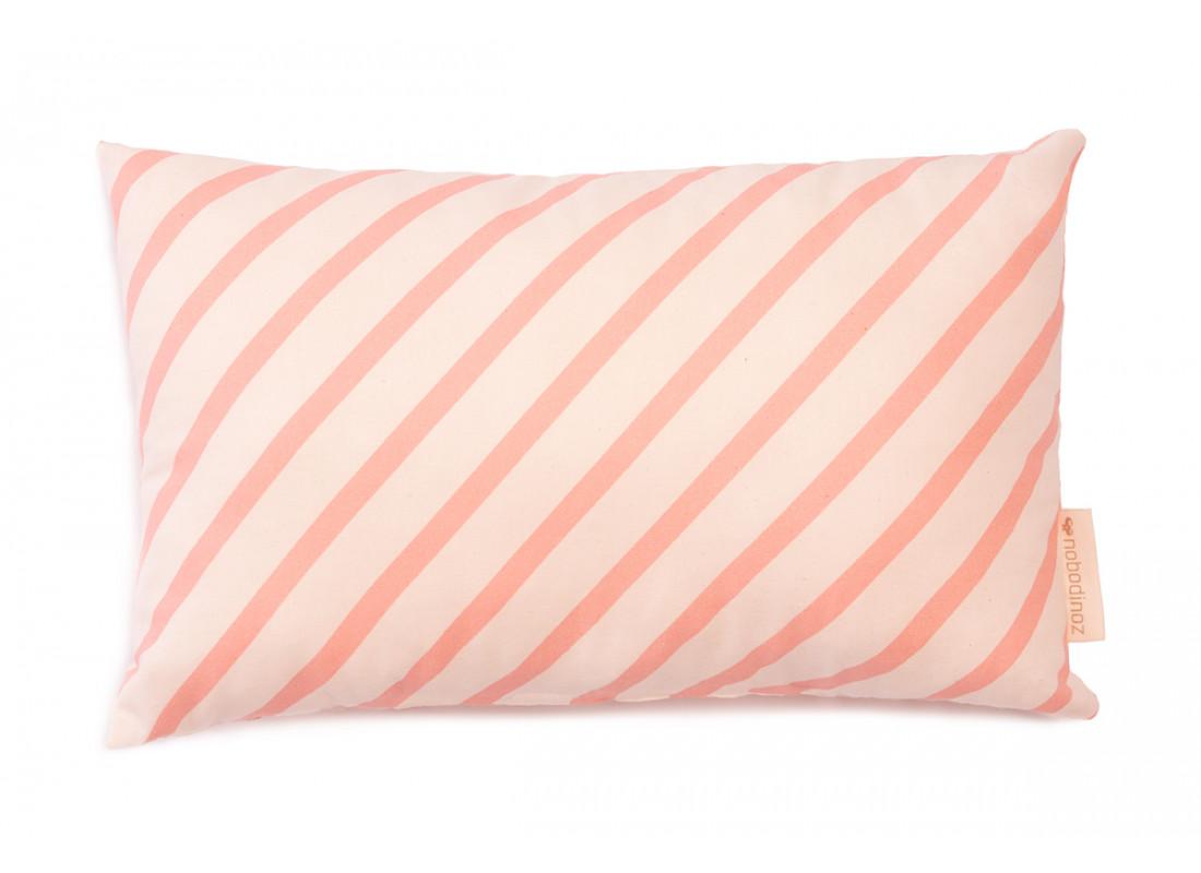 Laurel cushion • candy
