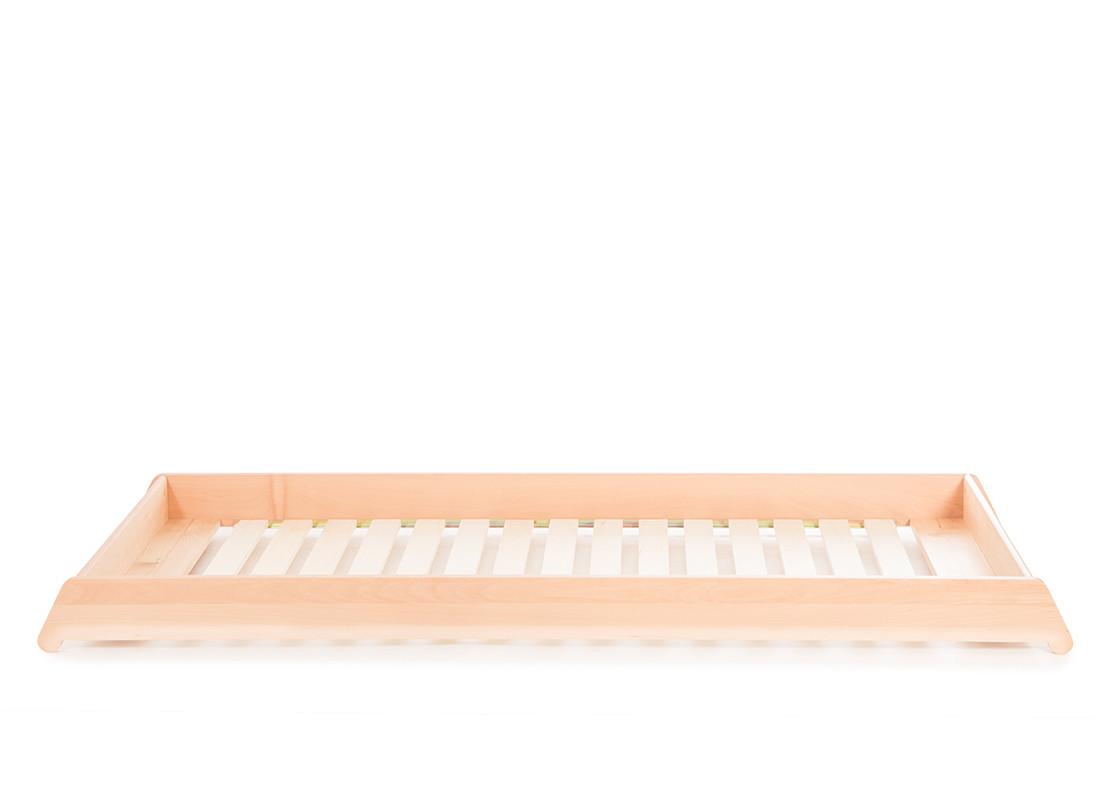 Trundle bed - New Horizon 90x180