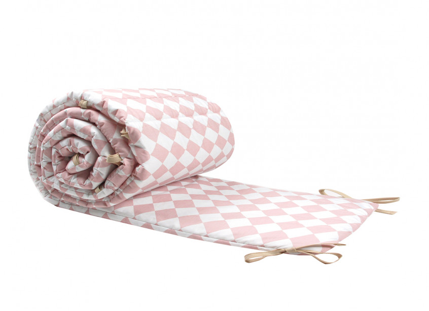 official website decor for kids and babies constantinople cot