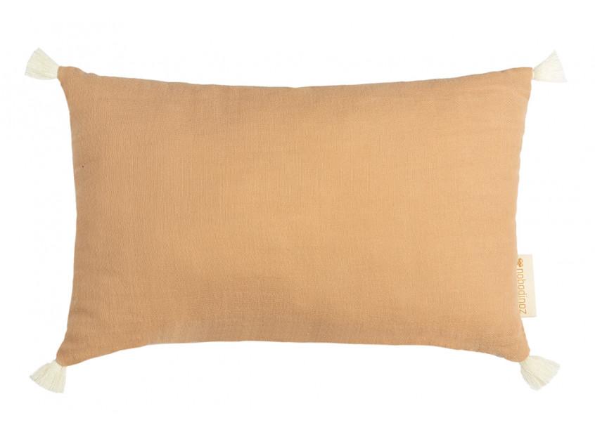 Sublim cushion • nude