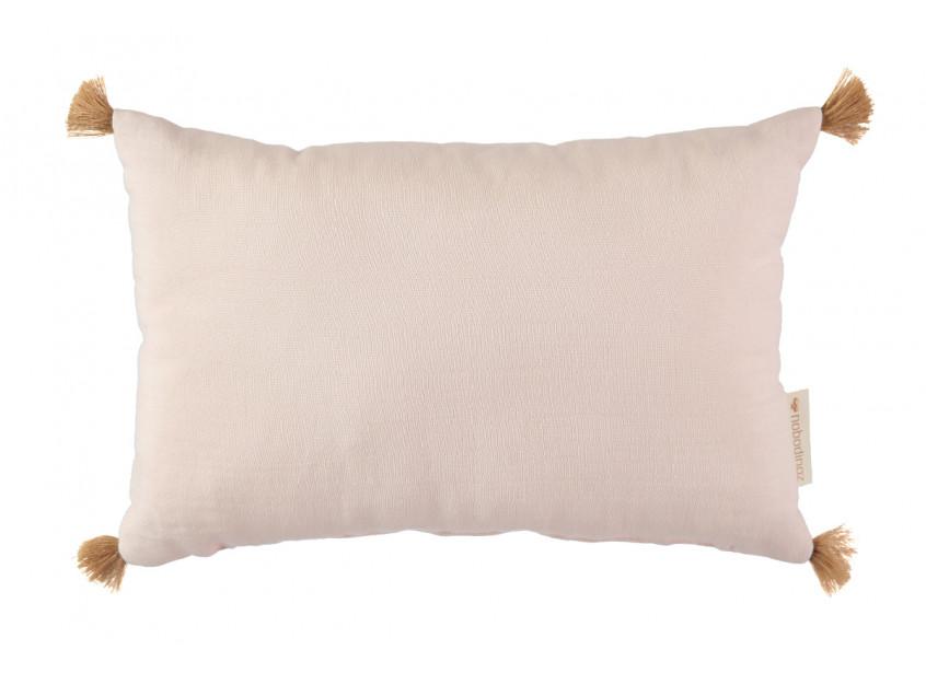 Sublim cushion dream pink
