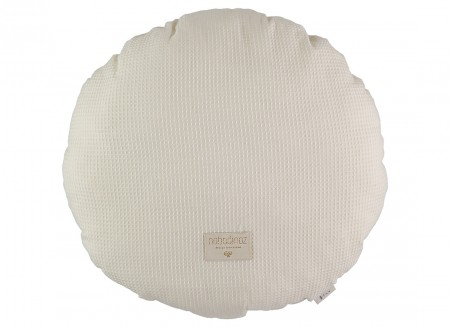 Newton cushion 40x40 natural