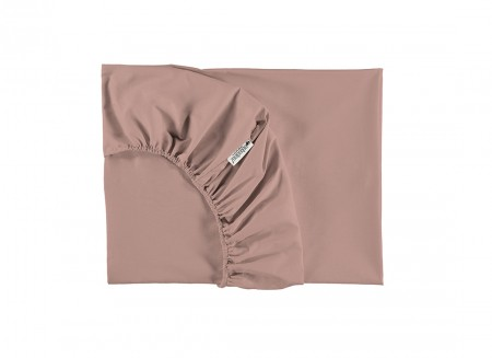 Tibet sheet misty pink - 2 sizes