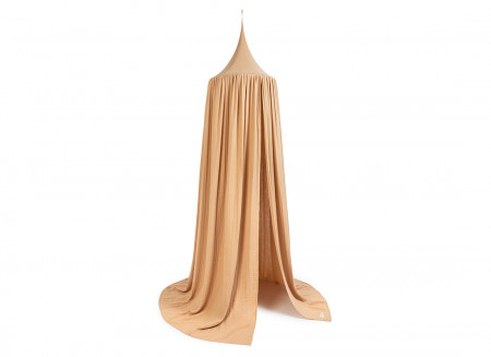 Amour canopy • nude