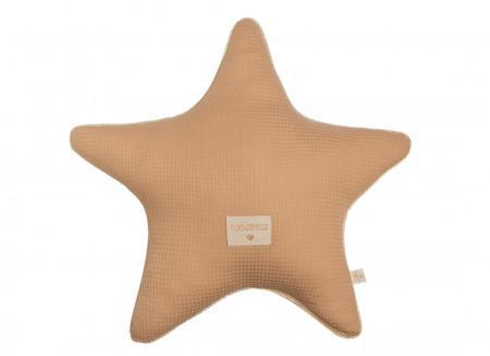 Aristote cushion • nude