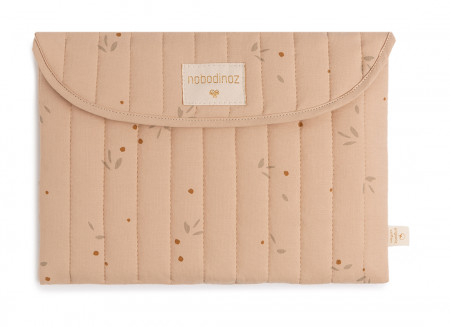 Bagatelle pouch • willow dune
