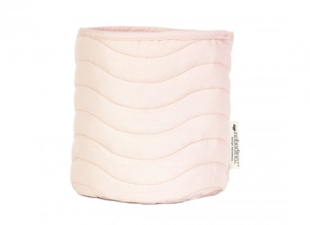 Samba basket bloom pink - 3 sizes