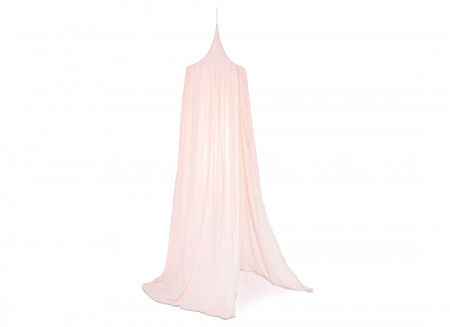 Amour canopy • dream pink