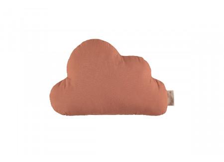 Cloud cushion toffee