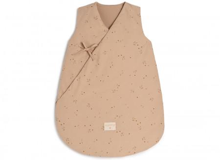 Cloud winter sleeping bag • willow dune