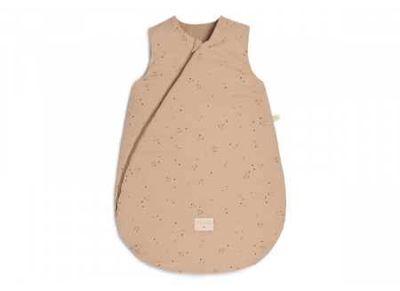 Cocoon midseason sleeping bag • willow dune