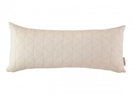 Montecarlo cushion 70x30 natural