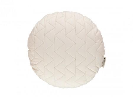 Sitges cushion 45cm natural