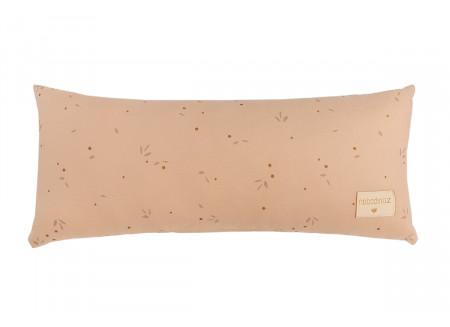 Hardy cushion • willow dune