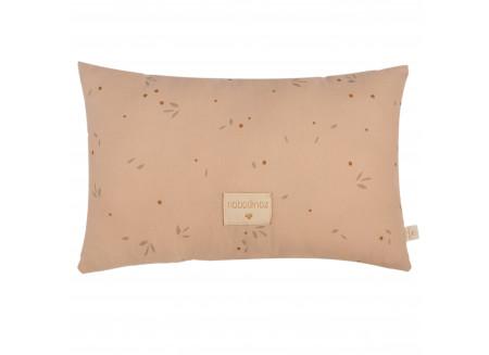 Laurel cushion • willow dune