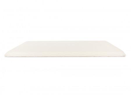 Monaco play mattress • new natural