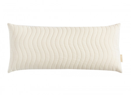 Montecarlo cushion • new natural