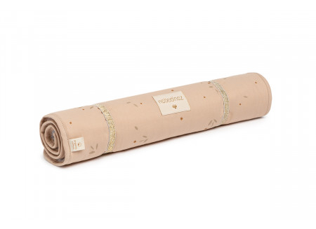 Nomad changing pad • willow dune