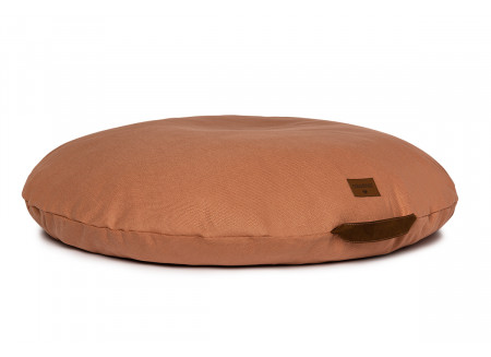 Sahara beanbag sienna brown