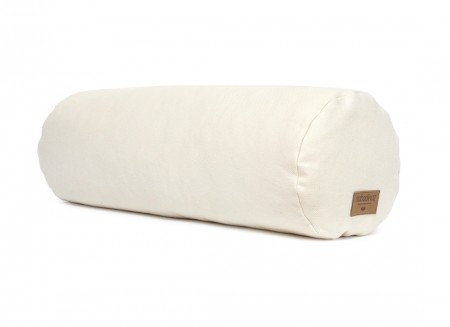 Sinbad cushion 22x60 natural